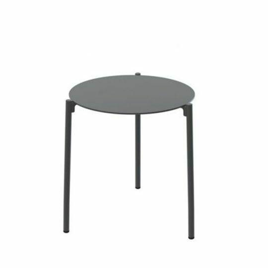 Corsica End Table