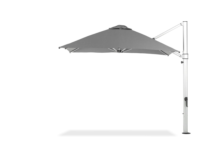 Okeefe Frankford Aurora Umbrella & Base Set