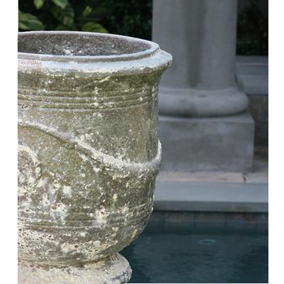 French Jar