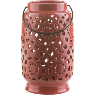 Avery Candle Holder 27