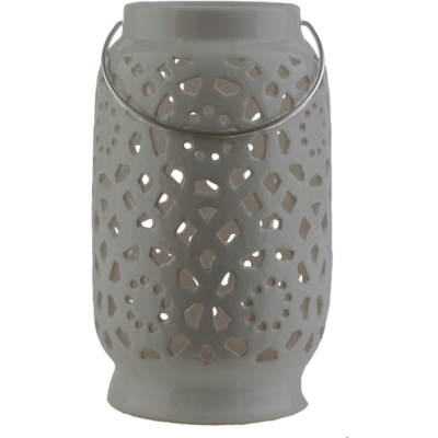 Avery Candle Holder 30