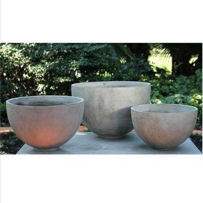 5th Avenue Bowls - Set of 3