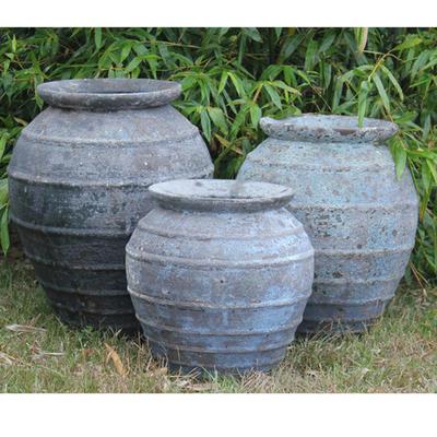 Cypress Jar