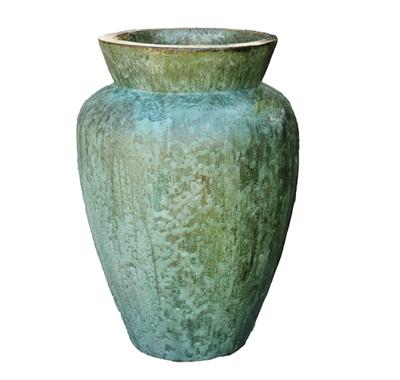 Empress Jar
