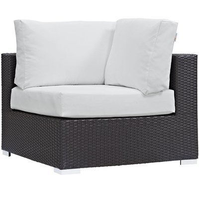 Hinsdale Patio Sectional Corner