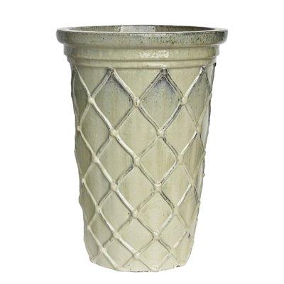 Estella Basket Planter - Set of 2