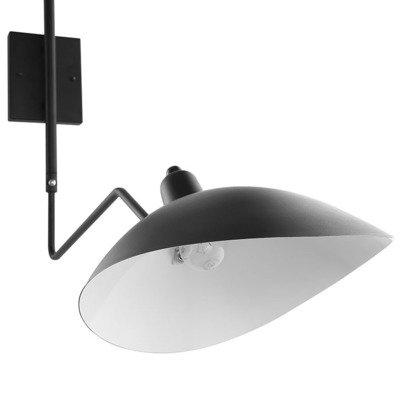 Vivre Dual Wall Lamp
