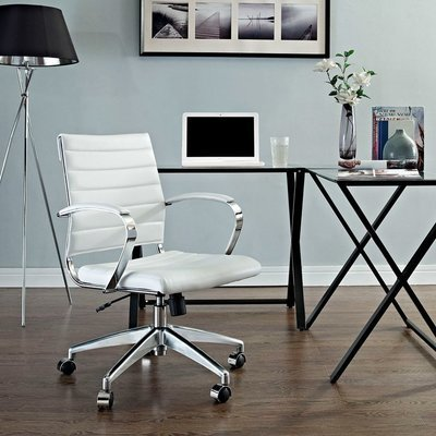 Hive Office Chair | 8 Colors