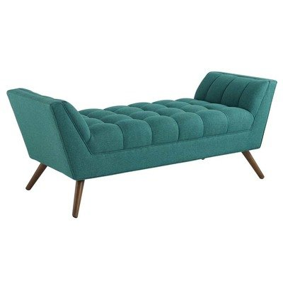Repose Bench | 5 Colors | 2 Sizes