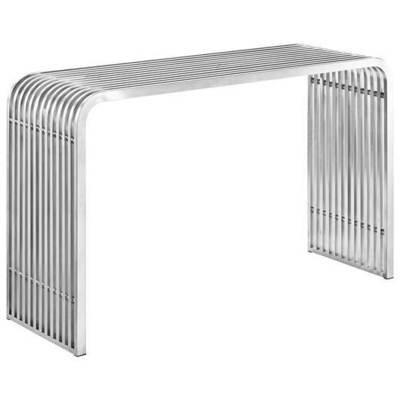 Piper Modern Console Table