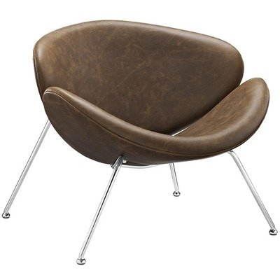 Buckeye Lounge Chair | 5 Colors