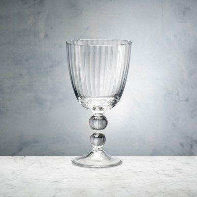 Venice All Purpose Glass / Set of 4