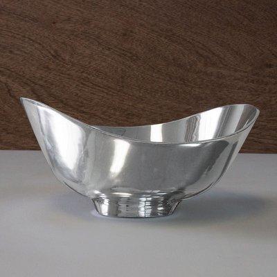 Mid Century Large Bowl / Set of 2