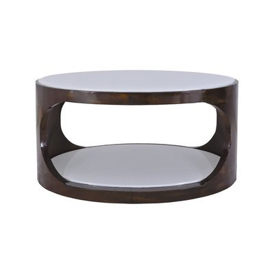 Mr. Mod Coffee Table