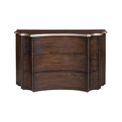 South Chest