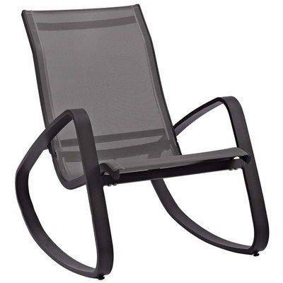 Tabitha Outdoor Rocking Chair