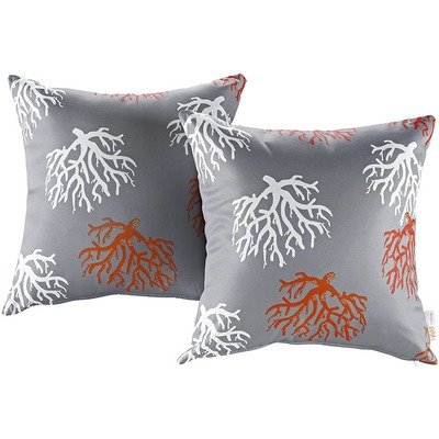 Orchard 2 Piece Outdoor Pillow Set 17