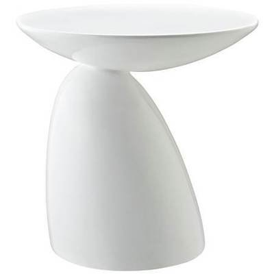 Fleur Side Table / 3 Colors