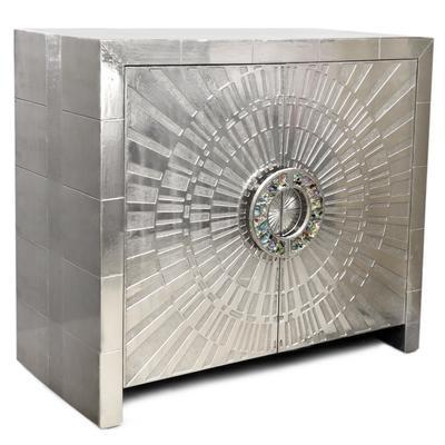 Talitha Console Cabinet