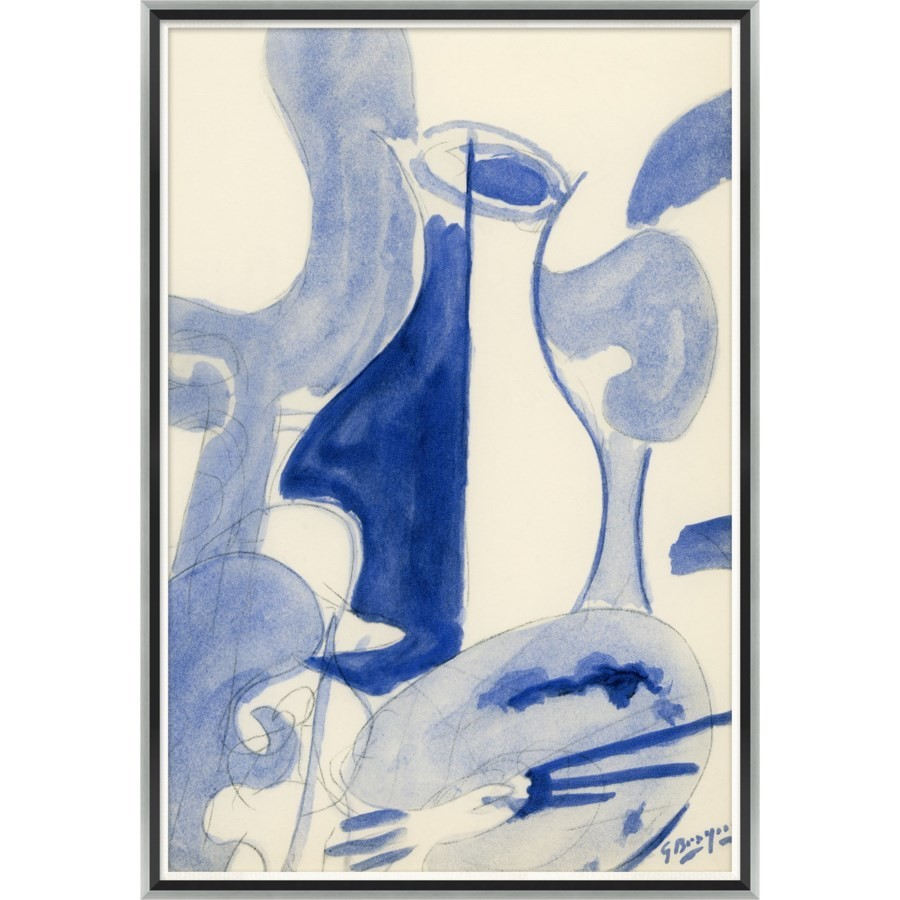 Wine Jug Giclée