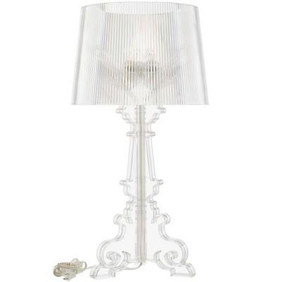 Grande Table Lamp