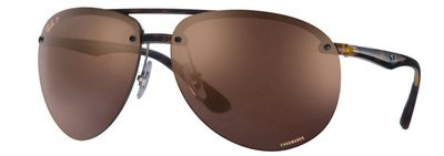 Chromance 4293 Tortoise Purple Mirror Polarized