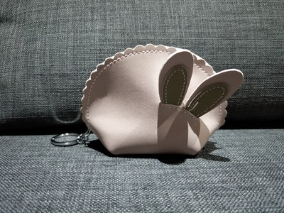 Coin pouch 4