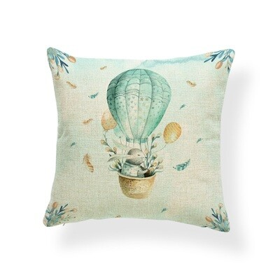Cushion Cover 12