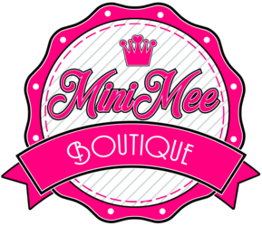 Mini Mee Boutique