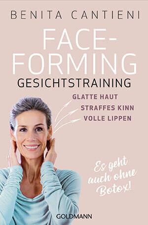 Faceforming – Gesichtstraining