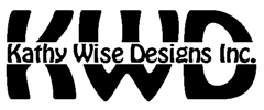 KATHY WISE DESIGNS INC.       www.wiseintarsia.com