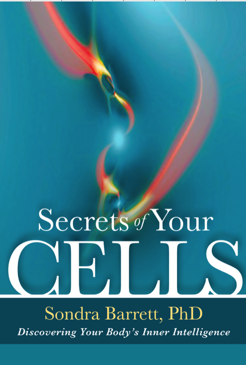 Secrets of Your Cells BOOK CLUB COURSE 00005