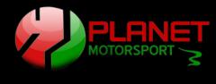 PLANET MOTORSPORT
