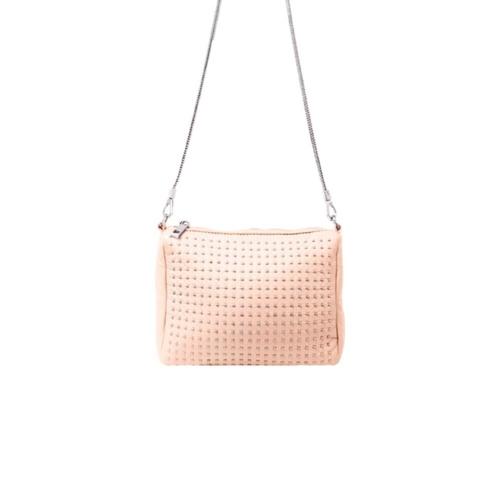 MIA BAG - Beauty Rock Personalizzabile - Cipria