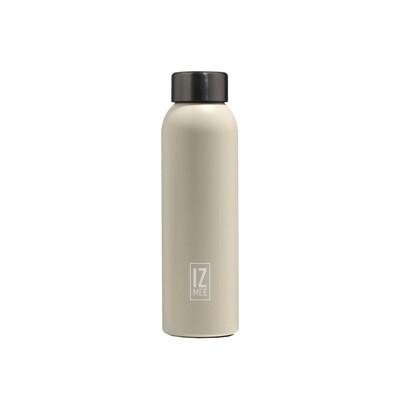 IZMEE - Blurred Cream Borraccia [termica] - White Grey