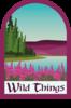 Yukon WIld Things