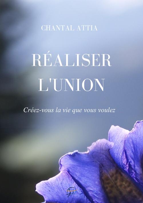 Réaliser l'Union. Version numérique