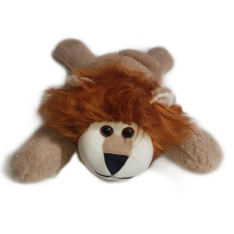 2kg Lion
