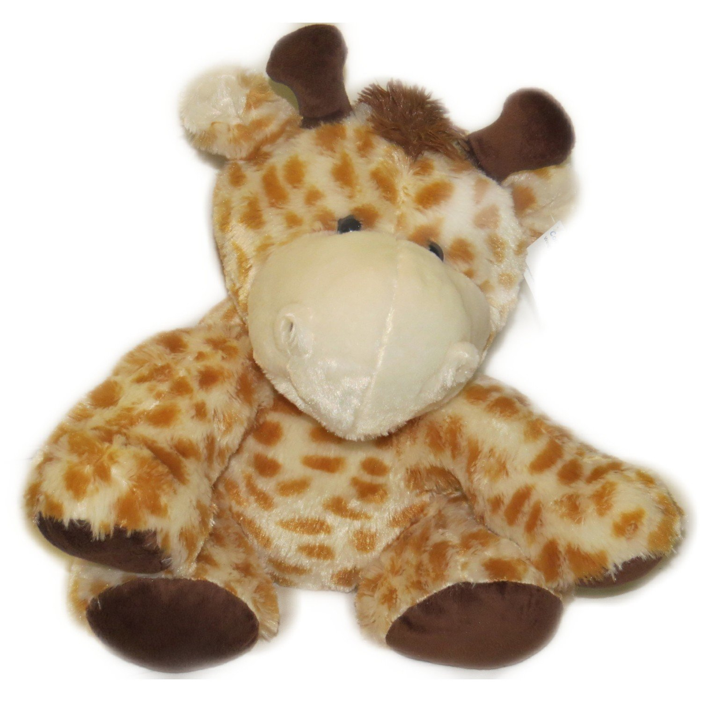 1.2kg Giraffe