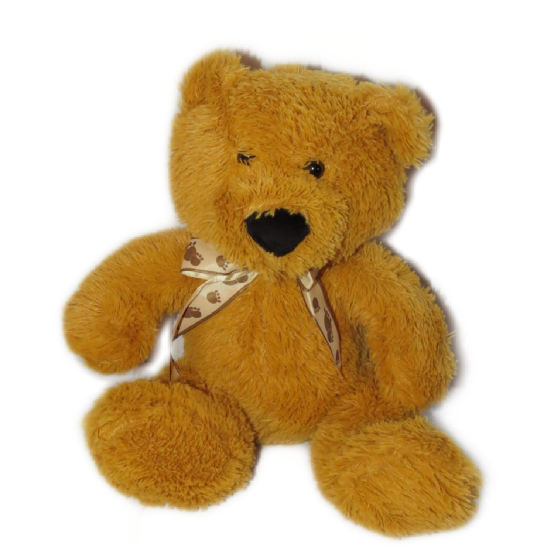 1kg Teddy Bear
