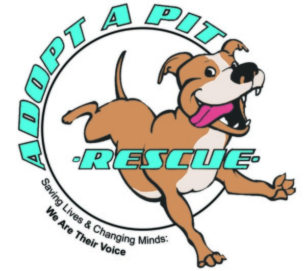 Adopt a Pit Rescue Store