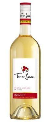 Toro Loco Blanc 14,09$