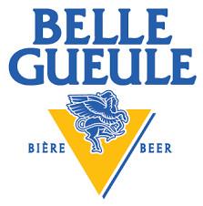 Belle Gueule 9,99$