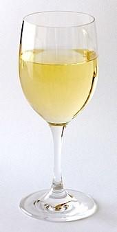 Vin Blanc au choix
