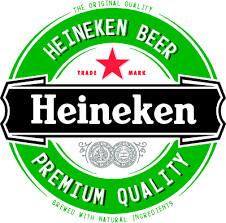 Heineken Sans Alcool 13,99$