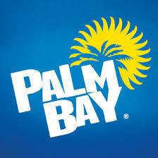 Palm Bay 12 Canettes au choix 21,99$