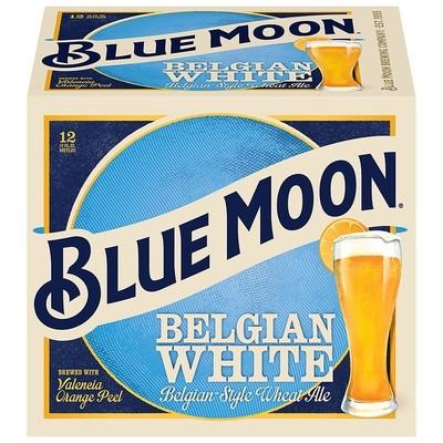 Belgian Moon 19,99$