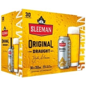 Sleeman 38,22$