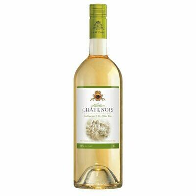Châtenois Blanc 12.99$