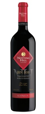 Notting Hill Rouge 15,29$